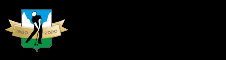 logogolf40